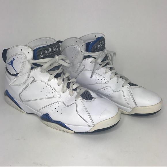 sale retailer 05572 c6a08 Jordan Other - Air Jordan s March 4th 1993 64 pts 304775-161